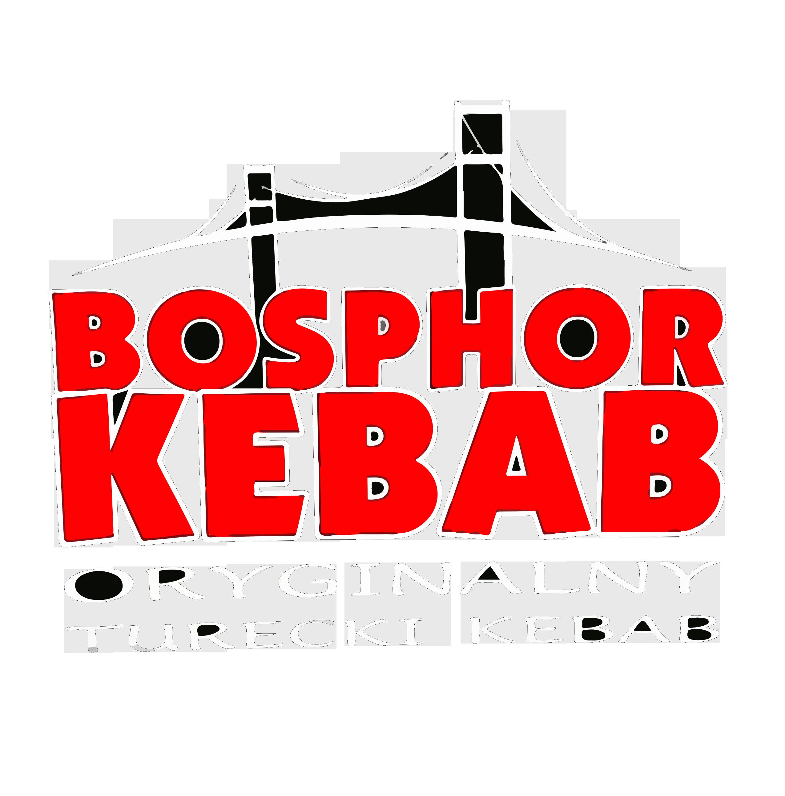 Bosphor